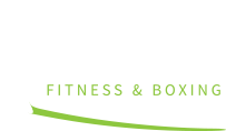 Arena Fitness and Boxing Gym